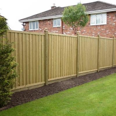 fencing-2