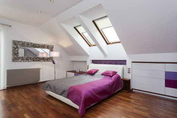 loft-conversion-in-dublin