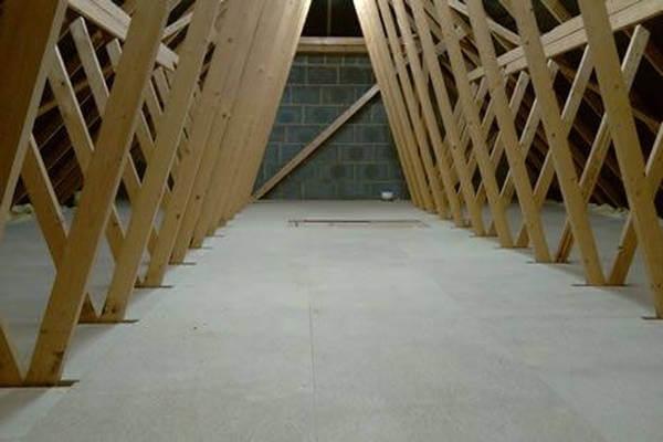 loft-flooring