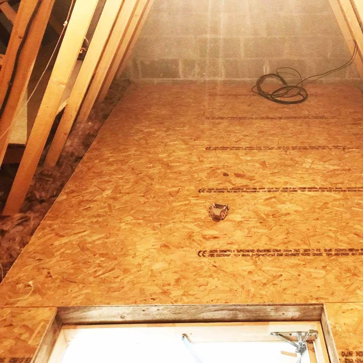 loft-flooring-completedy
