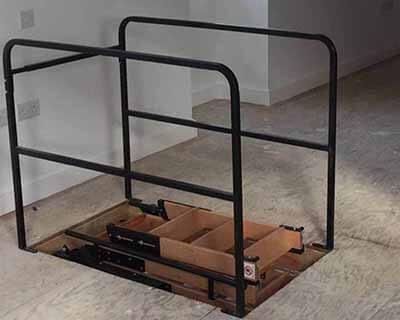 loft-hatch-handle