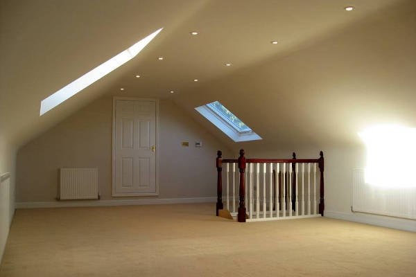 loftconversions3