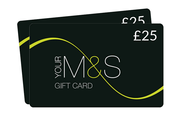 marks-spencer-gift-card-1