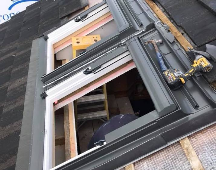 roof-window-installed