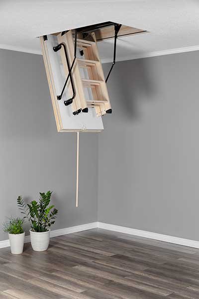 folded-loft-ladder