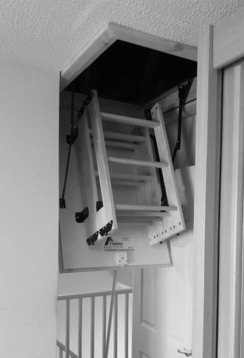small-loft-hatch-and-ladder