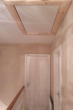 newry-loft-ladder-1