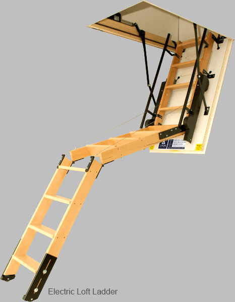 electric-loft-ladder