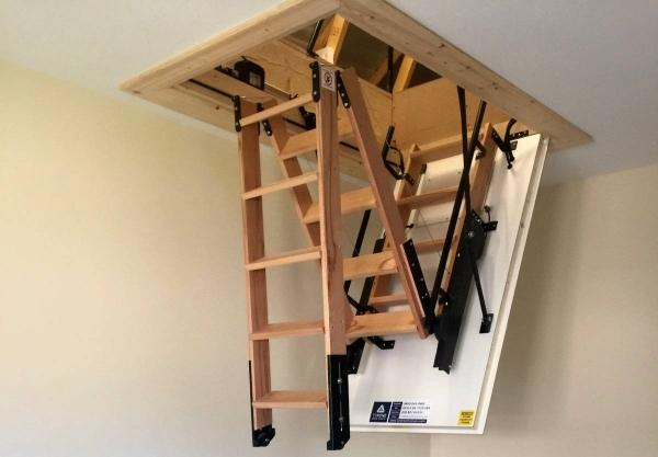 electric-loft