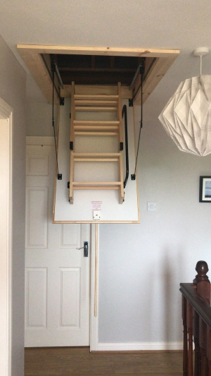 loft-ladder-folded