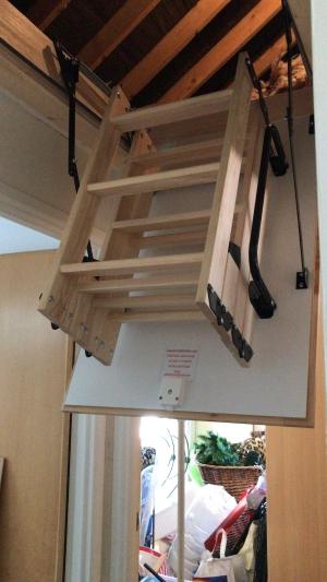 loft-ladder-folding