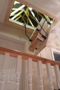 lurgan-loft-ladders