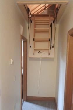 omagh-loft-ladders